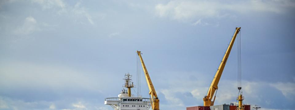 【SAP】ロジ(販売、倉庫、輸送)チームのシステム要件定義