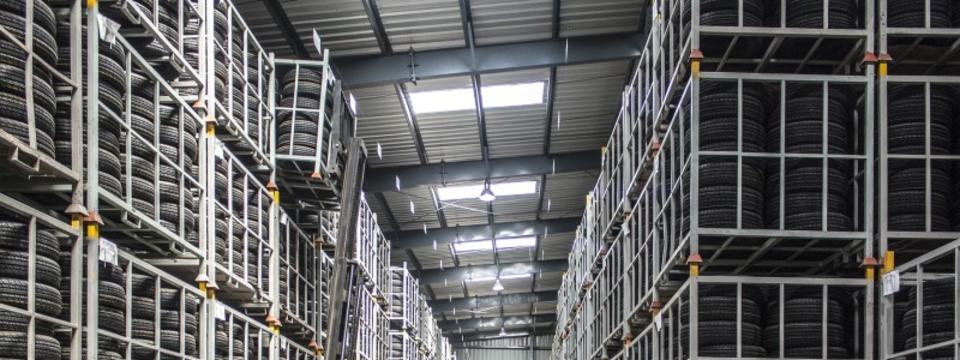【SAP】ロジ(販売、倉庫、輸送)チームの移行