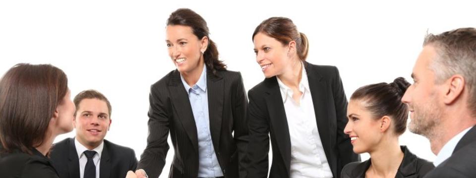 【SAPチームリーダー】クライアントへCO領域の説明
