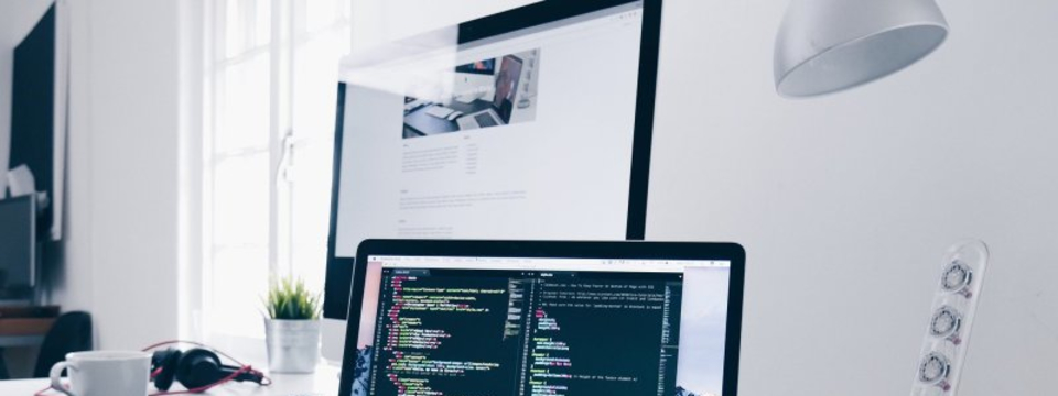 【Java】金融系サービスにおける新規開発