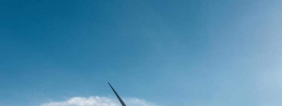 【プレイングマネージャー】Salesforceの設計開発及び顧客折衝