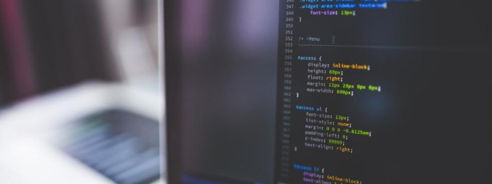 【SAPBasisコンサル】SAP導入支援