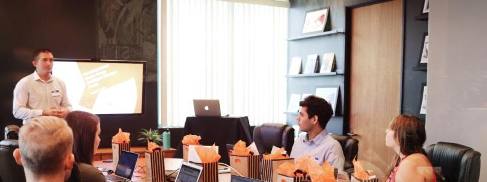 【SAP】FI領域メンバーとして、FIエリアの導入