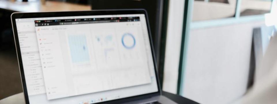 【SAP】SD領域メンバーとして、SDエリアの導入