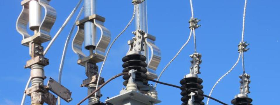 【SAP】電気機器業界における移行データ作成ツール開発