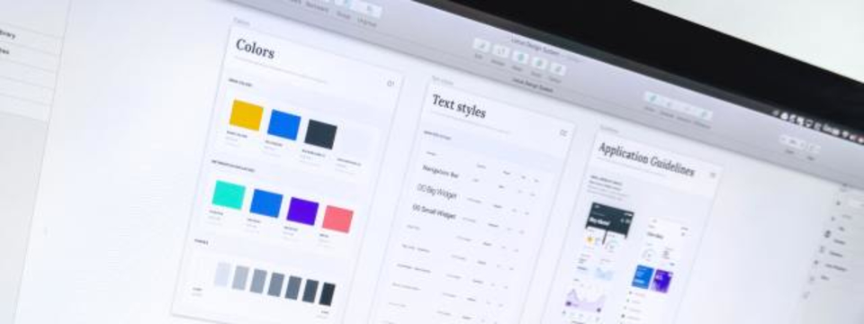 【UI/UXデザイナー】自社サービスにおけるデザイン業務