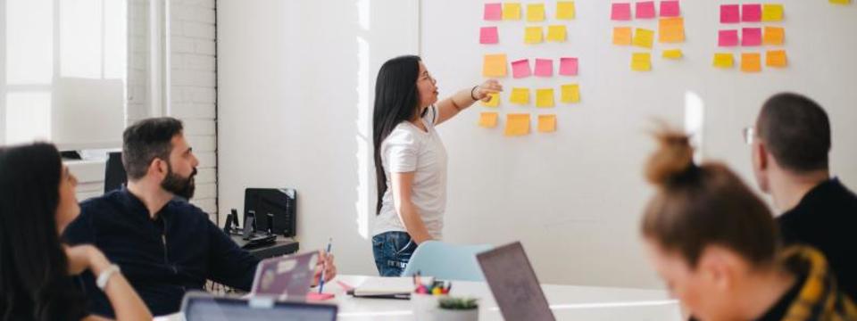 【PMO】進捗管理や課題管理、変更管理等一式の支援