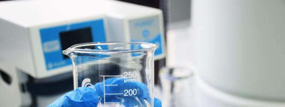 【SAP】化学業界の一般会計領域における要件定義