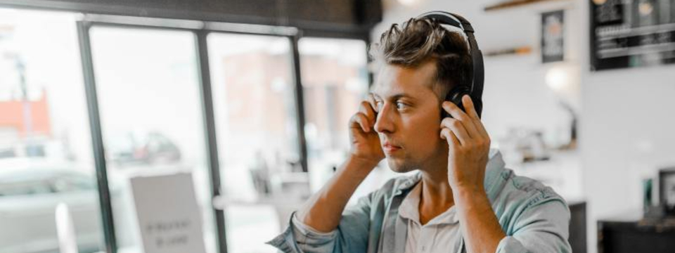 通信業界におけるシステム要件定義、開発フェーズ入札仕様書作成