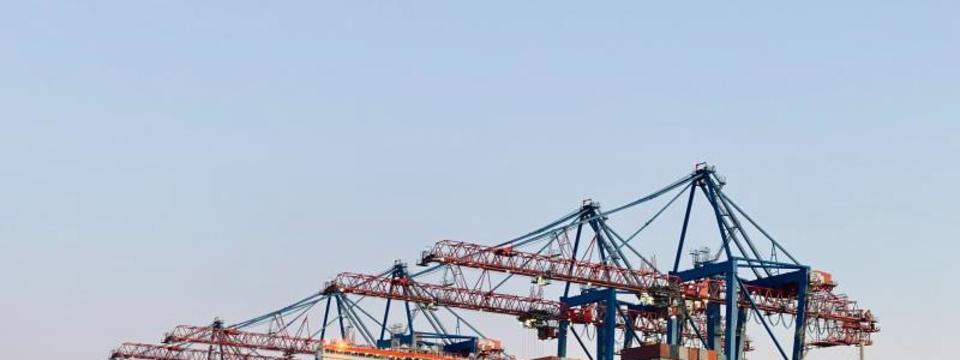 【SAP】運輸業界のSURF導入推進における移行メンバー