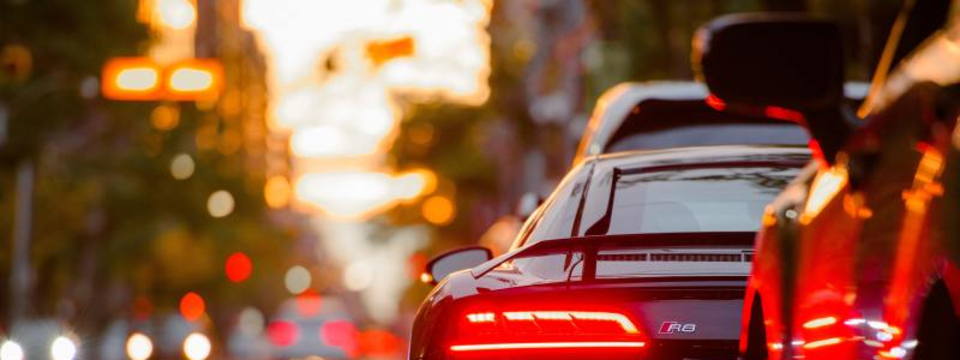 【SaaS】車両製造業界におけるSaaS導入支援