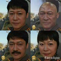 Budqhmxkicafsnqu8o0b