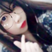Ryhisnwyfnnh7gcmcdj7