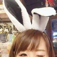Dxwkrizrpgykixaa46wo