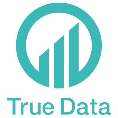 株式会社True Data