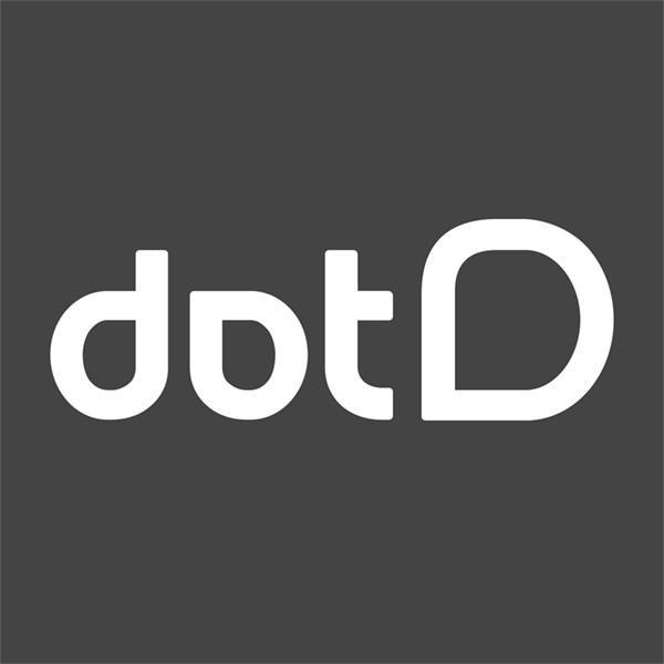 株式会社dotD