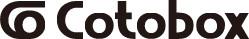 cotobox株式会社