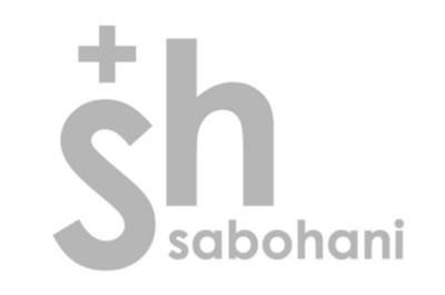 株式会社サボハニ
