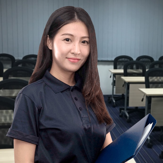 Li Yuan Kuan | Timev user