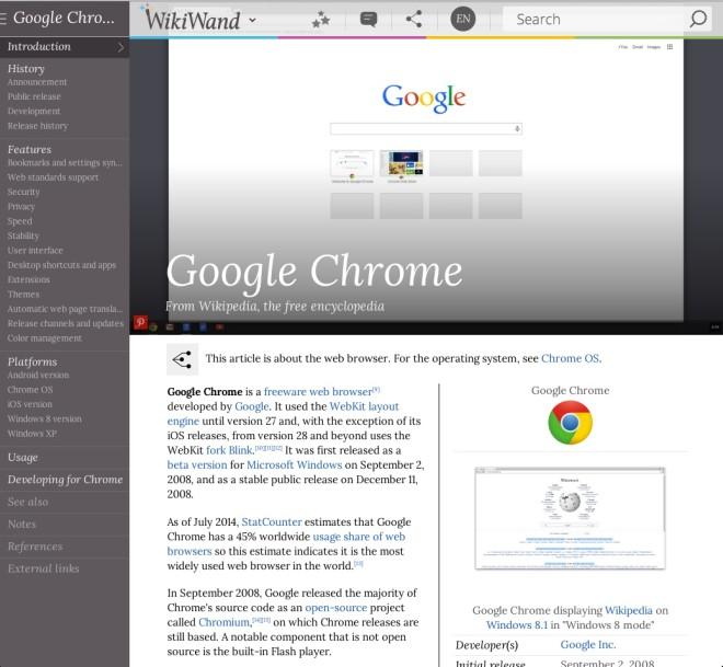 Google_Chrome_-_WikiWand