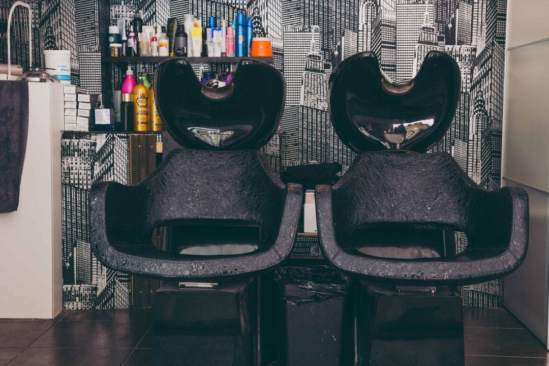 Salon Camu