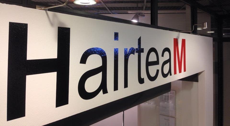 HairteaM