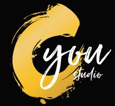 C you studio