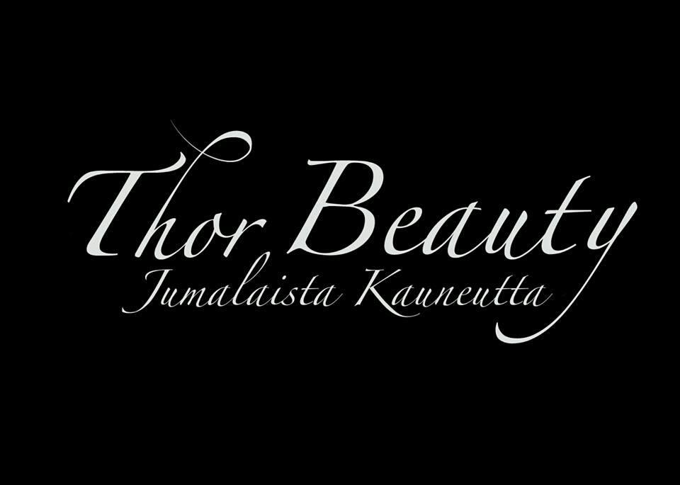 Thor Beauty
