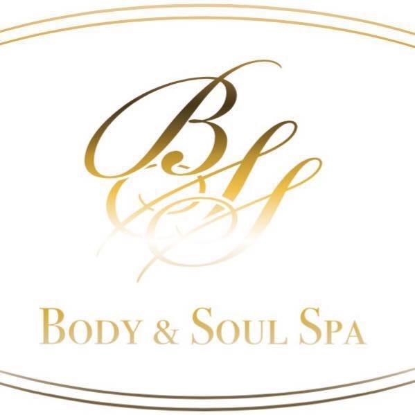 Body & Soulspa