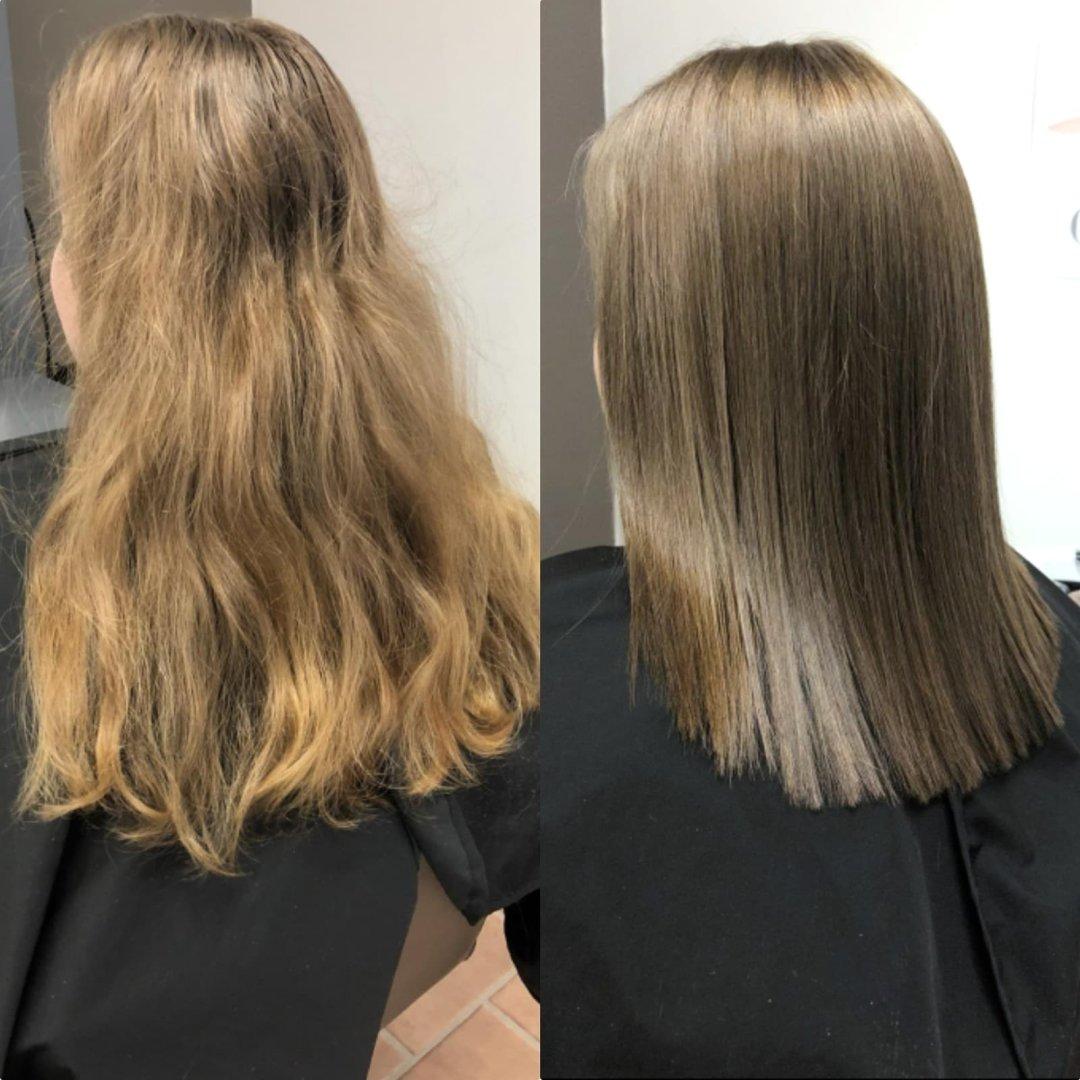 Hius & Kauneus Tähtitaivas