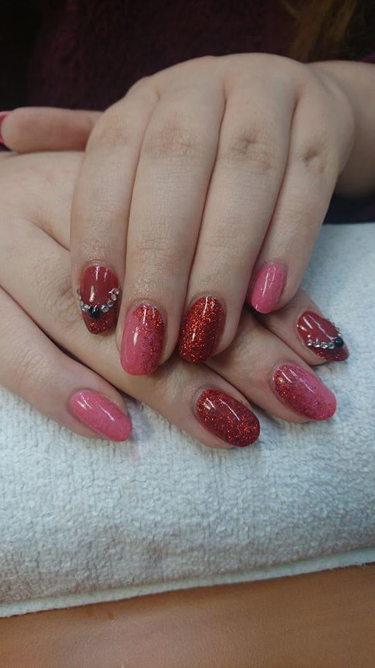 Ori-g-Nails