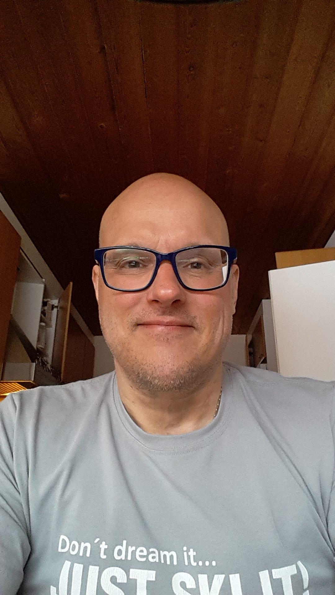 Tmi Antti Antikainen