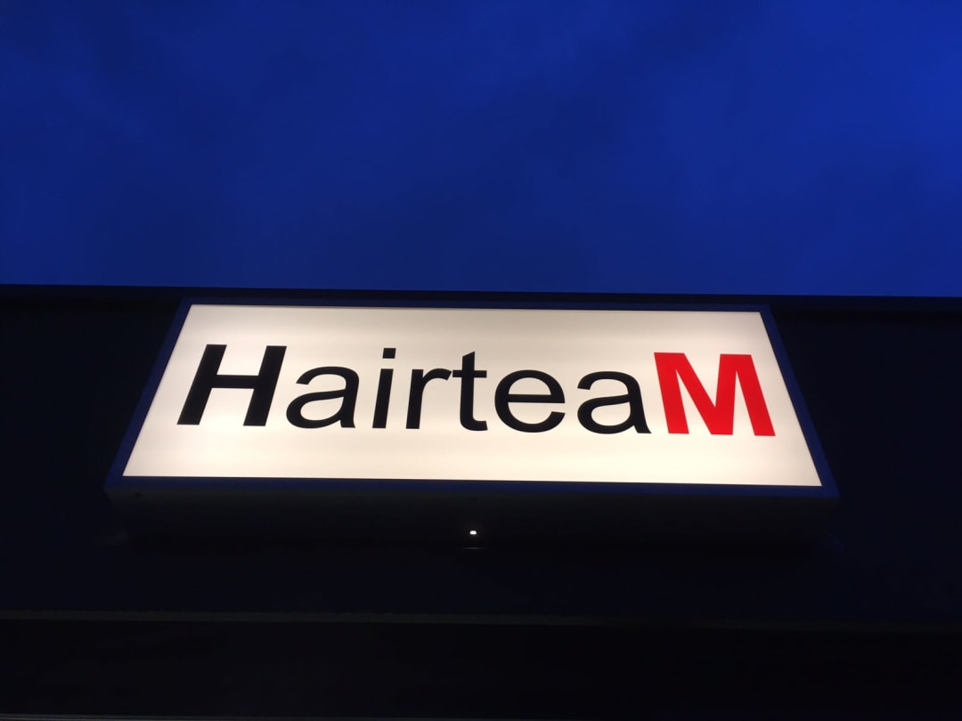 HairteaM