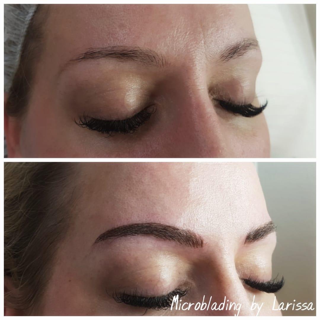 Salon Estel Hairsalon // Barbershop