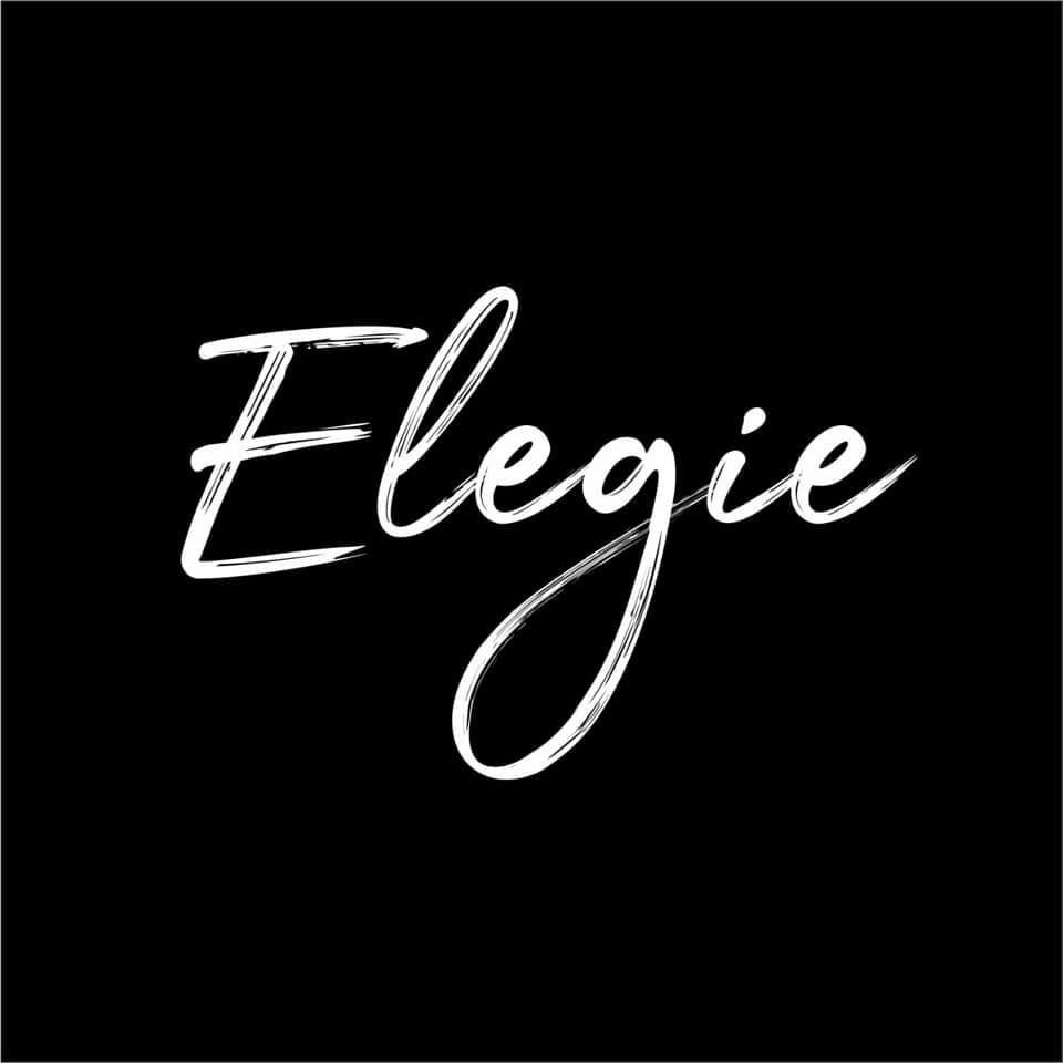 Elegie Hius- Kauneuspalvelut