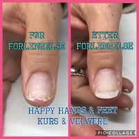 Happy Hands & Feet