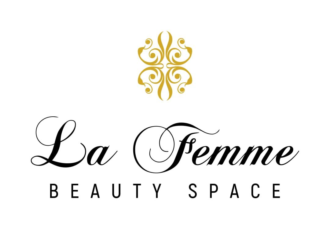 Beauty Space La Femme
