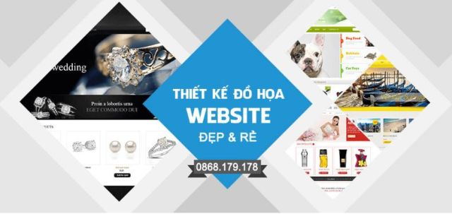 Thiết kế website chuẩn SEO - Timomedia.com