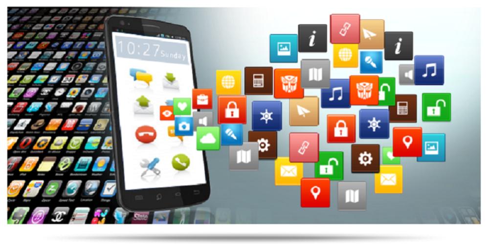 Thủ tục đăng ký ứng dụng thương mại điện tử