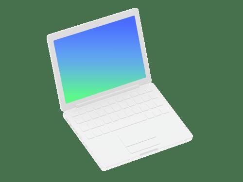 photo of macbook