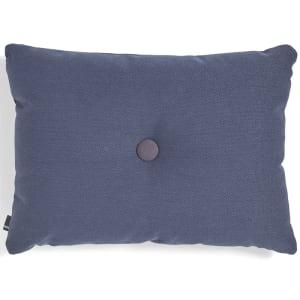 hay pute dot steelcut dark blue