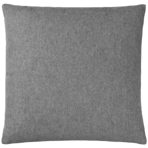 elvang classic pute light grey