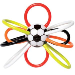 manhattan toy rangle/bitering winkel soccer