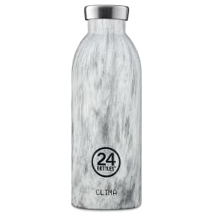 24Bottles flaske Clima 500 ml Alpine wood