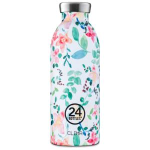 24Bottles flaske Clima 500 ml Little Buds