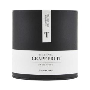 nicolas vahe sort te earl grey grapefrukt