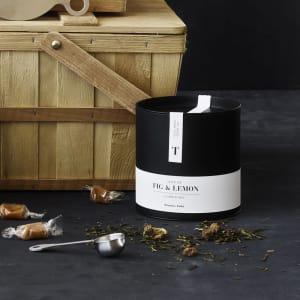 nicolas vahe grønn te fiken og sitron