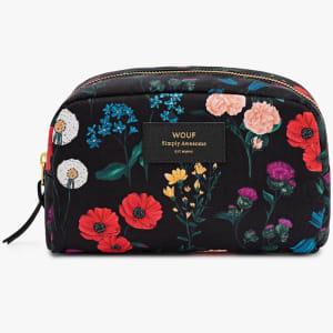 Wouf beauty bag blossom stor