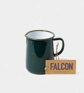 falcon mugge 11 cm samphire