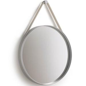 Hay Strap speil Ø70